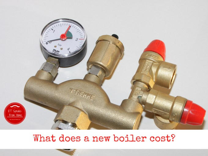 How Much Does A New Boiler Cost >> What Does A New Boiler Cost Et Speaks From Home