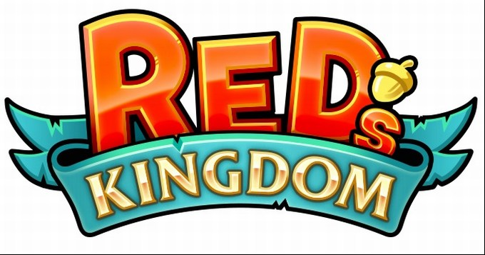 reds kingdom logo