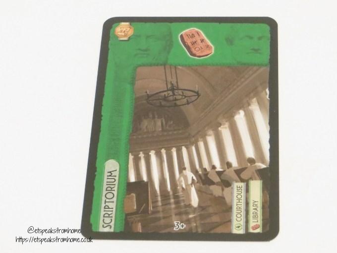 7 wonders game cards age