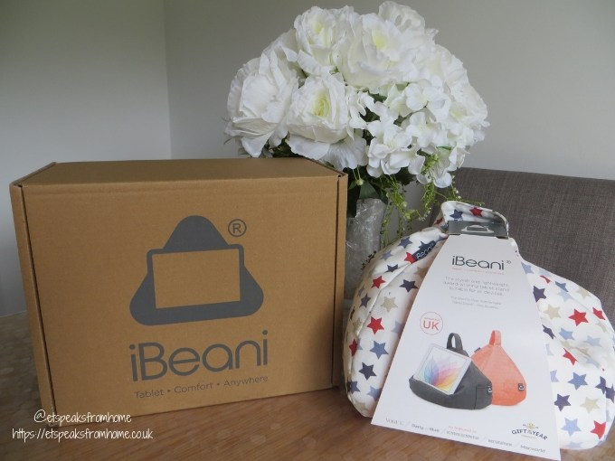 ibean review
