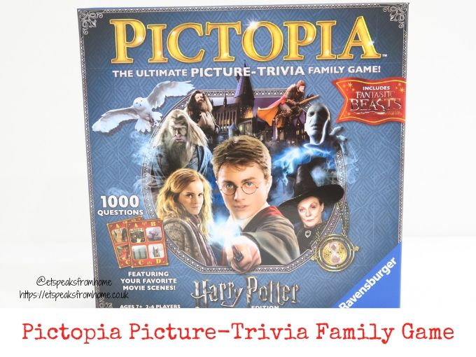 Harry potter top 10 christmas in the wizarding world pictopia
