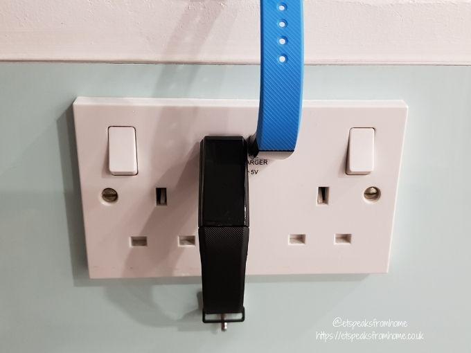 Fourfit Mini 2 & Mini usb charger