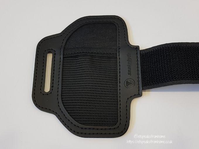 snakebyte ring kit review for nintendo switch leg strap