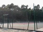 cloture-grillage-terrain-tennis-romorantin