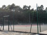 cloture-grillage-terrain-tennis-romorantin