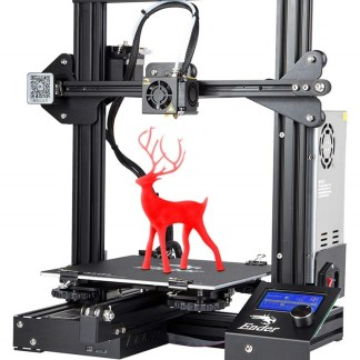 3D PRINTER , CNC PARTS ,MOTORS ,ROBOTIC PARTS