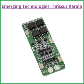 BATTERY CHARGER MODULES