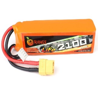 BATTERY AND CHARGERS