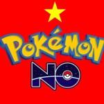 ポケモンGoのベトナムでのリリースは現時点では不明:Pokemon GO Comes to Asia but Not Vietnam – Saigoneer