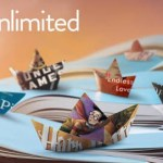 Kindle Unlimited 私も契約しましたが読みたい本があまりないので休止しました>アマゾン読み放題、講談社などの全タイトル消える