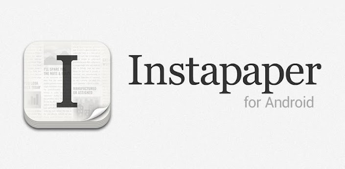 instapaper-for-android