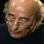 【YouTubeクラシック】グルダのモーツアルト・ピアノソナタ>FRIEDRICH GULDA – Mozart Piano Sonatas ~ K.311 and K.332 LIVE – YouTube