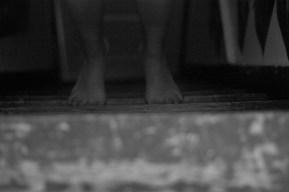 Misadventures of a Little Black Dress220131103_0061 copy