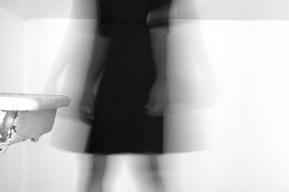 Misadventures of a Little Black Dress220131103_0062 copy