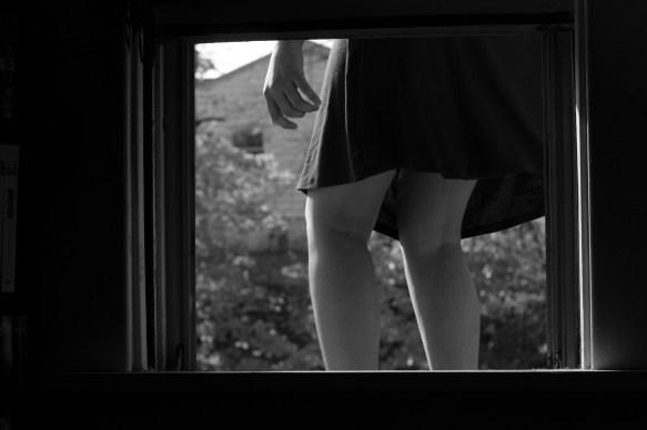 Misadventures of a Little Black Dress220131109_0066 copy