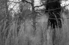 Misadventures of a Little Black Dress220131116_0067