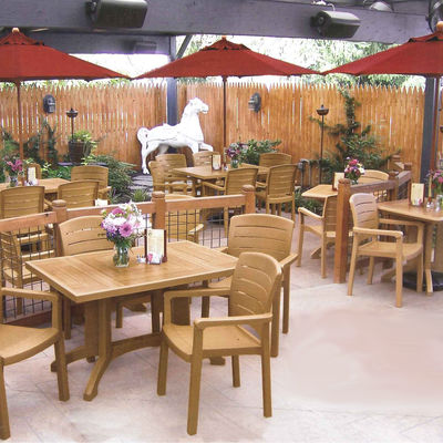 commercial patio furniture sets