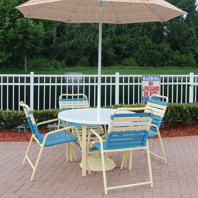 Commercial Patio Furniture Sets Outdoor Furniture Et Amp T