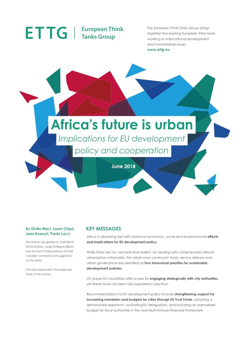 Africa's future is urban.jpg