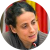 Nathalie-Tocci-100x100