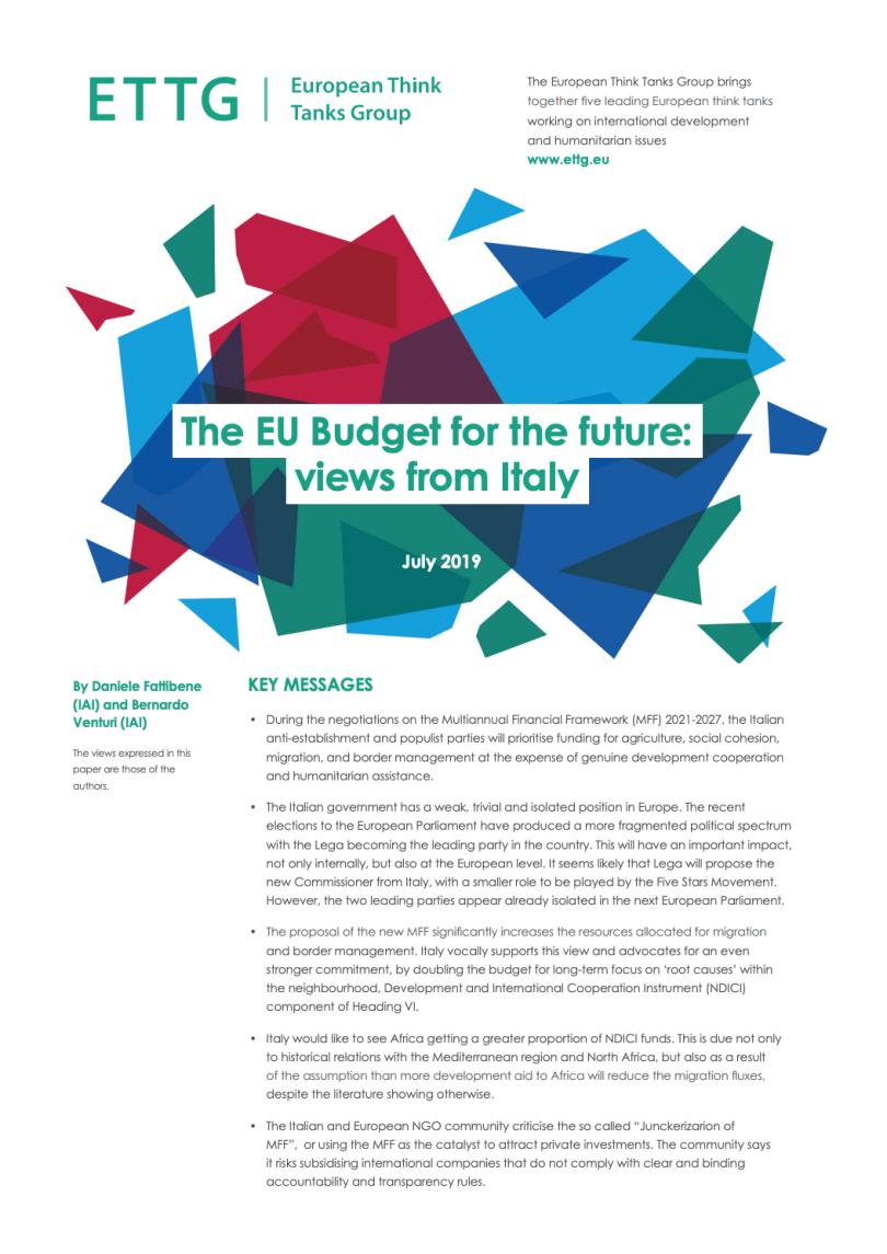 ETTG-Paper-EU-Budget-Italy-Thumbnail