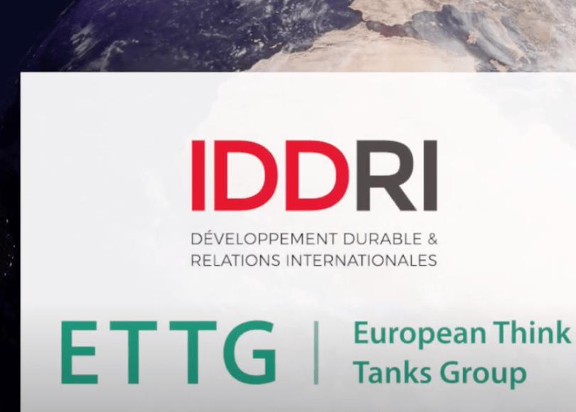 ETTG-IDDRI webinar event video