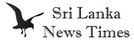 Sri Lanka News Times