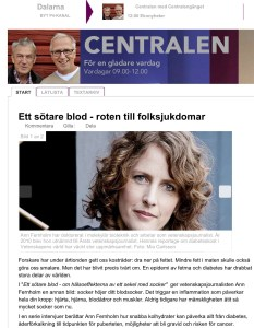 Centralen | Sveriges Radio_jpg