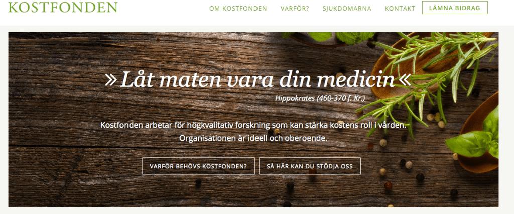 Bild hemsida_2