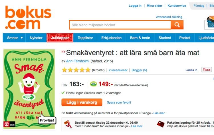 Smakäventyret_bokus