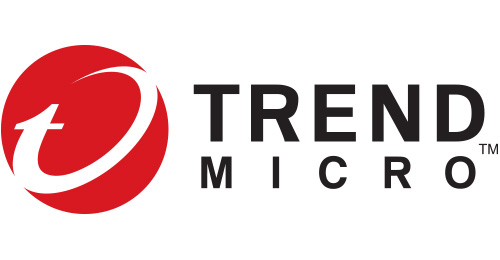 How to install Trend Micro Security for Windows
