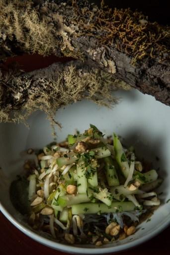 M Cocina Noche Vegetariana (22 of 39)