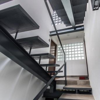 Airbnb by Esteban Tucci (1 of 1)-12