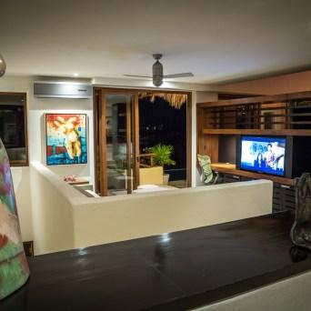 Airbnb by Esteban Tucci (1 of 1)-18