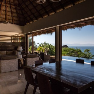 Airbnb by Esteban Tucci (1 of 1)-23