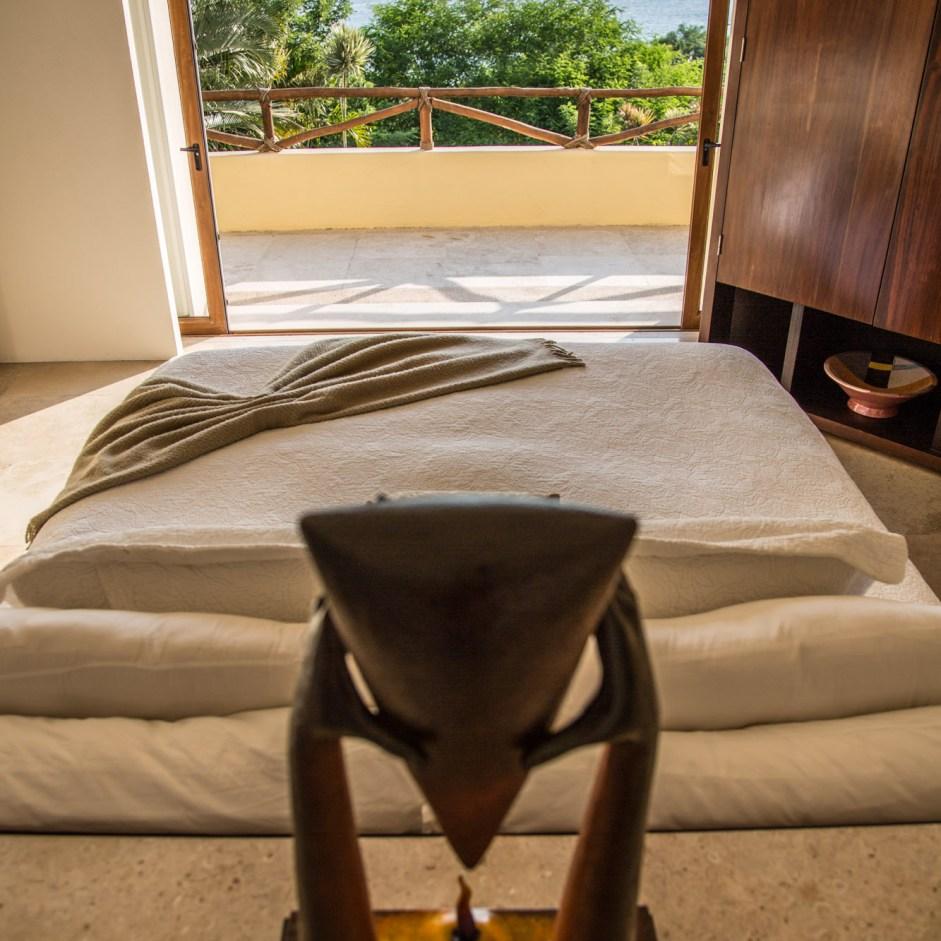 Airbnb by Esteban Tucci (1 of 1)-32