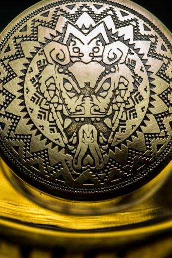 ETUCCI Tequila Mil Imperios-3