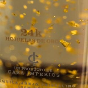 ETUCCI Tequila Mil Imperios-5