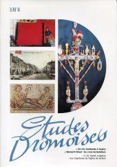 Revue Études drômoises 4a (1997)