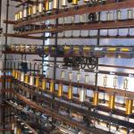 atelier musée de la soie