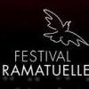 affiche Festival de Ramatuelle
