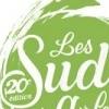 affiche Les Suds à Arles