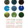 affiche 19ème Festival Pro Musica
