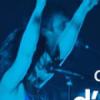 affiche Festival de la Côte d'Opale 2014