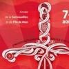 affiche Festival Interceltique de Lorient