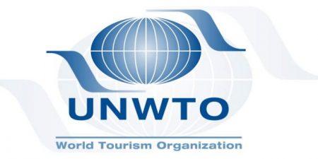 Grundsteinlegung für Tourism International Academy in Estroril