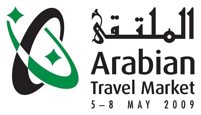 Die Reisebranche zu Gast in Dubai
