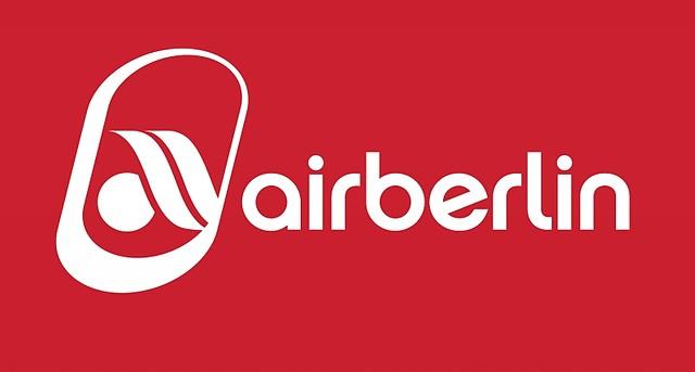 Insolvenzverfahren über Vermögen von Air Berlin eröffnet