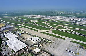 Fraport: Hände weg vom Planfeststellungsbeschluss