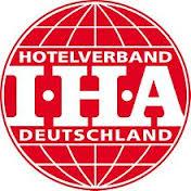 """""""Hotelmarkt Deutschland 2019"""" erschienen"""